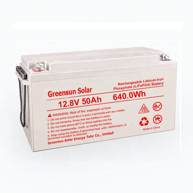 buy Lithium iron Phosphate 12v 50ah Battery Pack,Lithium