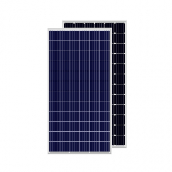 buy Single phase voltage grid tied solar power systems 5kw