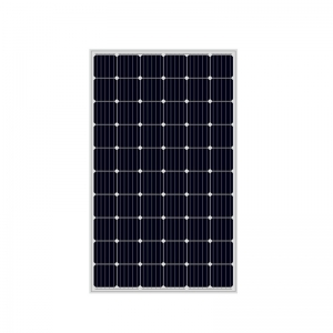 Solar cells and panels