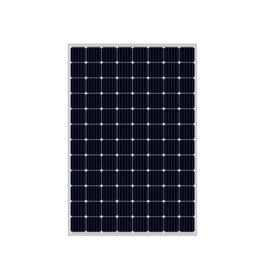 Buy Dc 48v 96cells 156 156mm Mono 500 Watt Solar Panel For