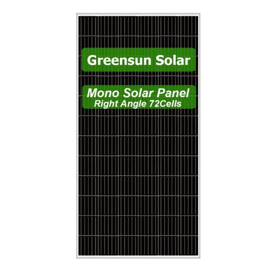 Photovoltaic panel manufacturers