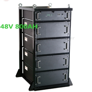 48v 1000ah lithium ion battery