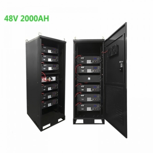 48v 1200ah lithium ion battery