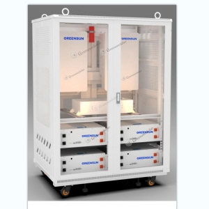 lithium ion battery cabinet