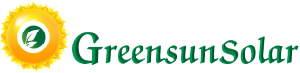 Greensun Solar Energy Tech Co., Limited